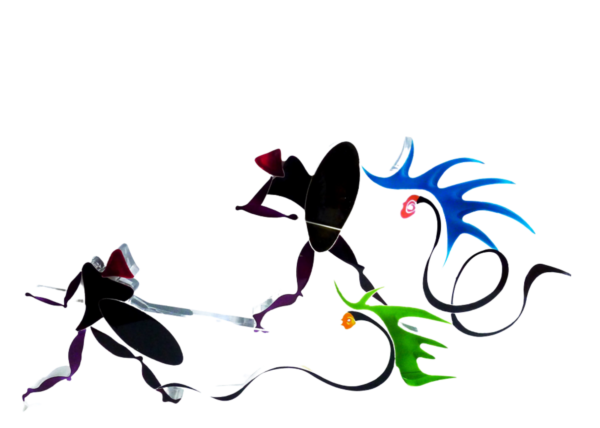 galleria-arte-michelangelo-del-brocco-mikala-opere-contemporanee-scultura-artista-plexiglass-moderno-italiano- opera-valore-collezione-collezionisti-dragon-battle-battaglia-draghigalleria-arte-michelangelo-del-brocco-mikala-opere-contemporanee-scultura-artista-plexiglass-moderno-italiano- opera-valore-collezione-collezionisti-dragon-battle-battaglia-drago