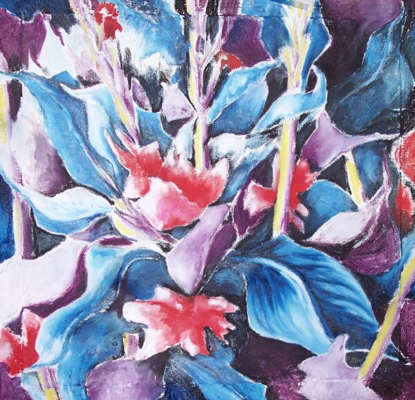 galleria-arte-michelangelo-del-brocco-mikala-opere-contemporanee-pittura-artista-quadro-moderno-tela- oilbar-acrilico-artista-italiano-opera-valore-collezione-collezionisti