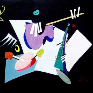 galleria-arte-michelangelo-del-brocco-mikala-opere-contemporanee-scultura-pittura-artista-quadro-moderno-tela- oilbar-acrilico-artista-italiano-opera-valore-collezione-collezionisti-piano-suonatutto
