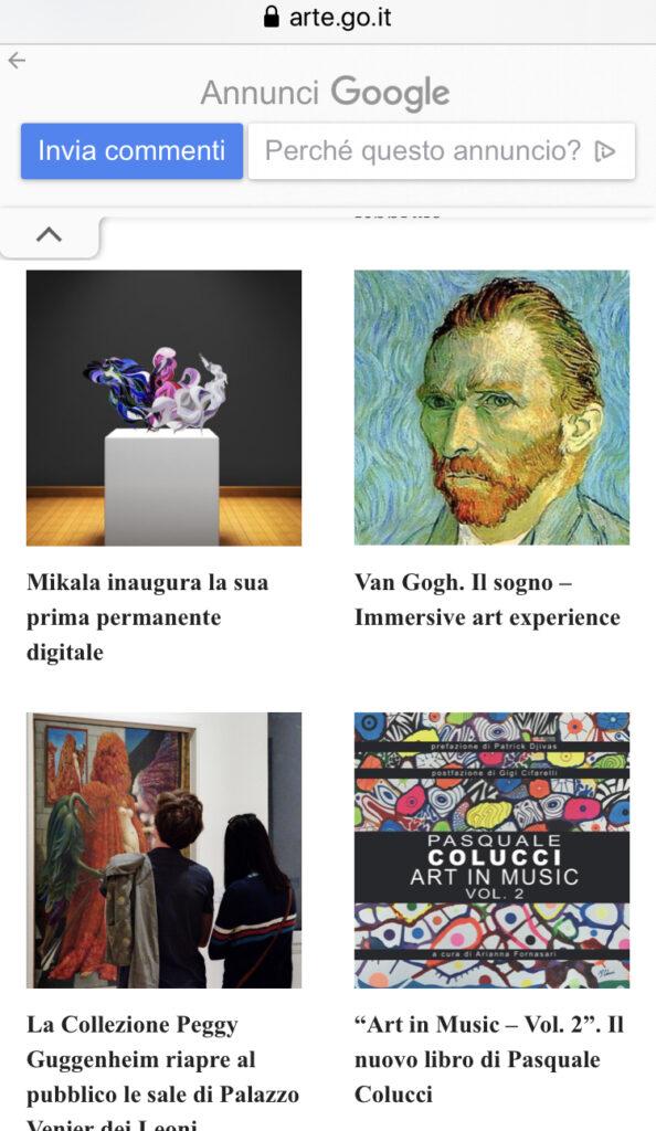 arte-go-michelangelo-del-brocco-mikala-articolo