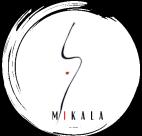 galleria-arte-michelangelo-del-brocco-mikala-opere-contemporanee-pittura-artista-quadro-moderno-tela-oilbar-acrilico-scultura-plexiglass-artista-italiano-opera-valore-collezione-collezionisti-logo