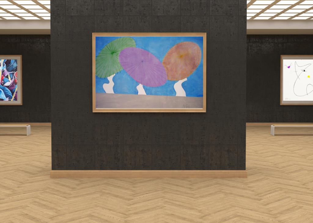 galleria-arte-michelangelo-del-brocco-mikala-opere-contemporanee-scultura-pittura-artista-quadro-moderno-tela-olio-acrilico-artista-italiano-quadro-opera-valore-collezione-collezionisti-giappone