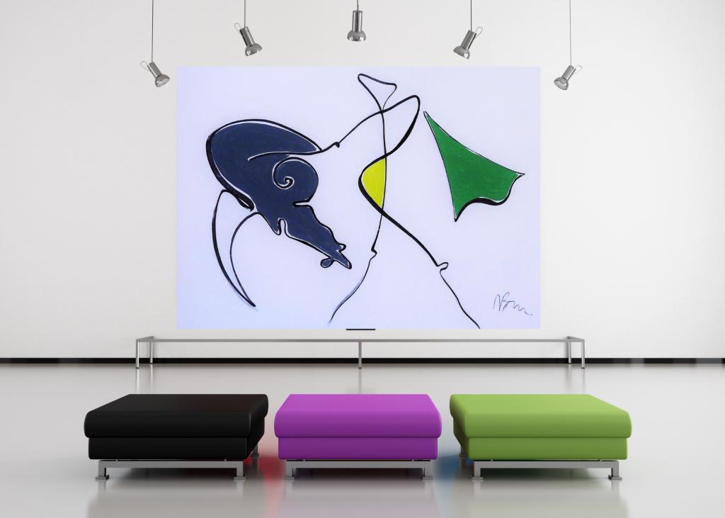 galleria-arte-michelangelo-del-brocco-mikala-opere-contemporanee-scultura-pittura-artista-quadro-moderno-tela-olio-acrilico-artista-italiano-quadro-opera-valore-collezione-collezionisti-toreador