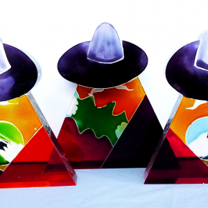 galleria-arte-michelangelo-del-brocco-mikala-opere-contemporanee-scultura-artista-plexiglass-moderno-italiano- opera-valore-collezione-collezionisti-dragon-battle-battaglia-draghigalleria-arte-michelangelo-del-brocco-mikala-opere-contemporanee-scultura-artista-plexiglass-moderno-italiano- opera-valore-collezione-collezionisti-mexico