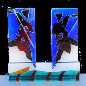 galleria-arte-michelangelo-del-brocco-mikala-opere-contemporanee-scultura-artista-plexiglass-moderno-italiano- opera-valore-collezione-collezionisti-dragon-battle-battaglia-draghigalleria-arte-michelangelo-del-brocco-mikala-opere-contemporanee-scultura-artista-plexiglass-moderno-italiano- opera-valore-collezione-collezionisti-snake-hant
