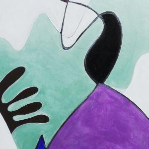 galleria-arte-michelangelo-del-brocco-mikala-opere-contemporanee-scultura-pittura-artista-quadro-moderno-tela-olio-acrilico-artista-italiano-quadro-opera-valore-collezione-collezionisti-tango